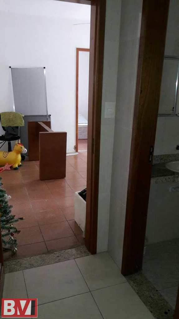 Casa em Rio de Janeiro, bairro Irajá