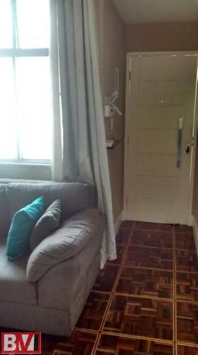 Apartamento, código 704 em Rio de Janeiro, bairro Vila da Penha