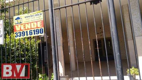 Apartamento, código 712 em Rio de Janeiro, bairro Penha