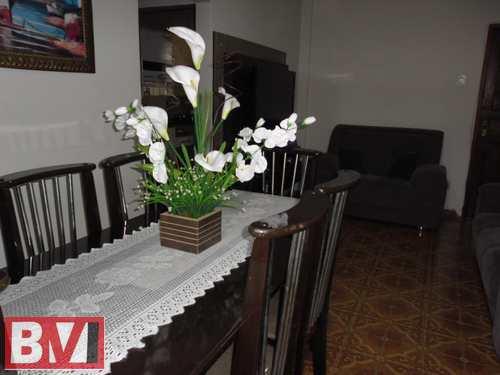 Apartamento, código 728 em Rio de Janeiro, bairro Irajá