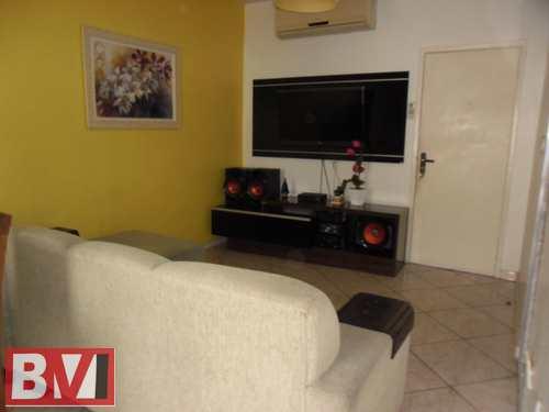 Apartamento, código 733 em Rio de Janeiro, bairro Vila da Penha