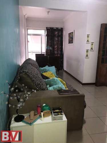Apartamento, código 734 em Rio de Janeiro, bairro Vila da Penha
