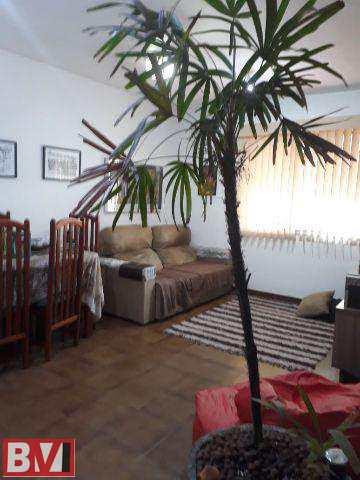 Apartamento, código 745 em Rio de Janeiro, bairro Vila da Penha