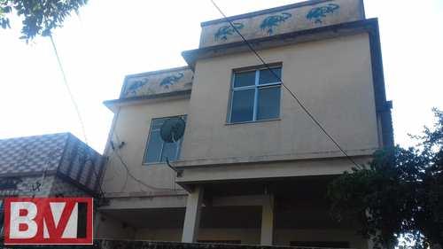 Apartamento, código 753 em Rio de Janeiro, bairro Vista Alegre