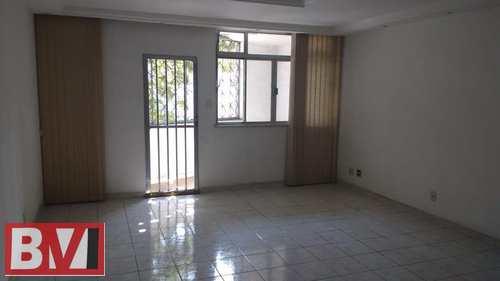 Apartamento, código 774 em Rio de Janeiro, bairro Vista Alegre