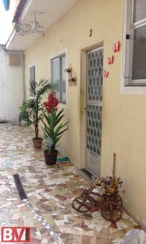 Casa, código 775 em Rio de Janeiro, bairro Penha Circular