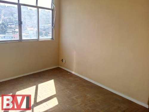 Apartamento, código 782 em Rio de Janeiro, bairro Vila da Penha