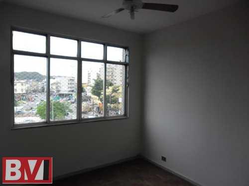 Apartamento, código 783 em Rio de Janeiro, bairro Vila da Penha