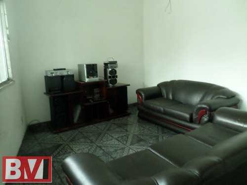 Apartamento, código 846 em Rio de Janeiro, bairro Vista Alegre