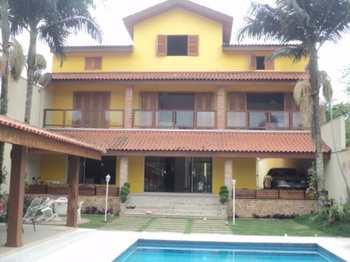 Chácara, código 3052 em Guararema, bairro Jardim Itapema