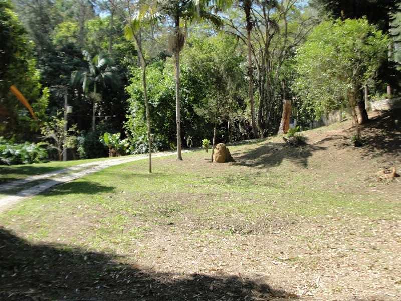 Sítio em Guararema, no bairro Freguesia da Escada