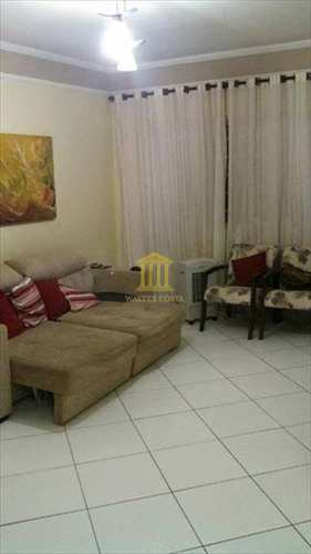 Casa, código 246 em Campinas, bairro Parque Jambeiro