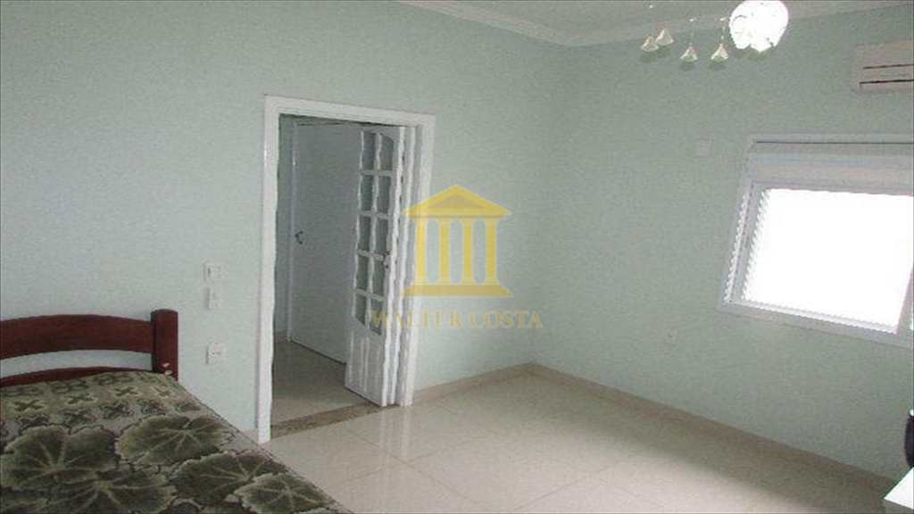 Casa de Condomínio em Paulínia, no bairro Parque Brasil 500