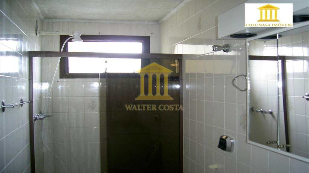 Sala Living em Campinas, no bairro Jardim Nossa Senhora Auxiliadora