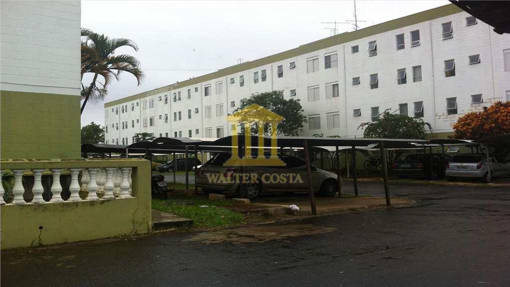 Sala Living em Campinas, no bairro Vila Padre Manoel de Nóbrega