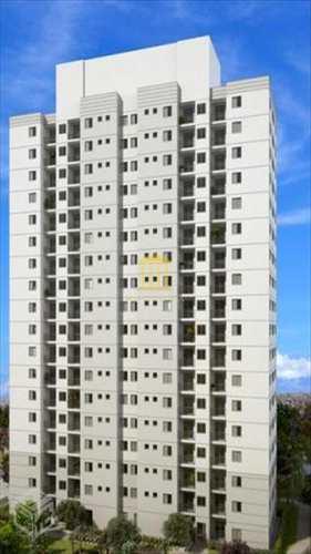 Apartamento, código 218 em Campinas, bairro Chácaras Campos Elíseos