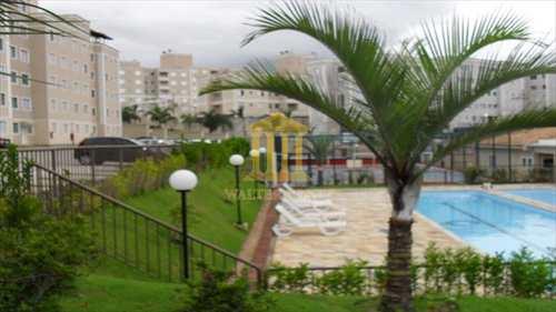 Sala Living, código 216 em Campinas, bairro Jardim Nova Europa
