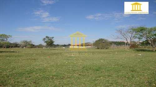 Terreno, código 193 em Campinas, bairro Vila Hollândia