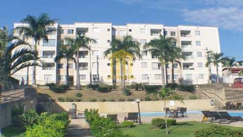 Sala Living, código 190 em Campinas, bairro Jardim Nova Europa