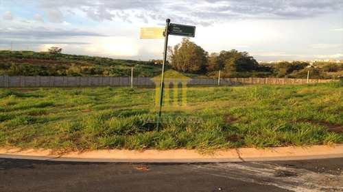 Terreno de Condomínio, código 180 em Campinas, bairro Jardim do Lago