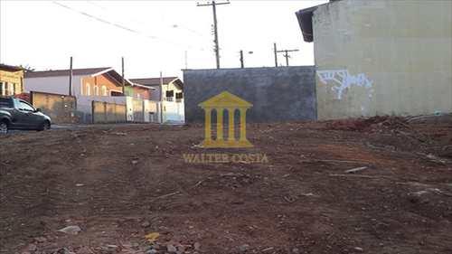 Terreno, código 150 em Campinas, bairro Parque Jambeiro