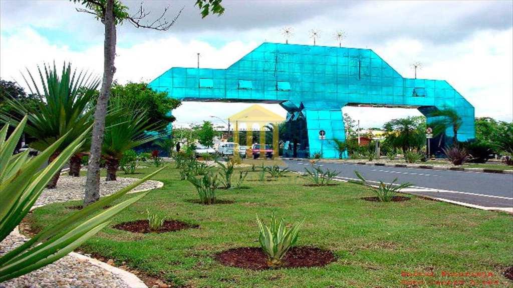 Loja em Paulínia, no bairro Jardim de Itapoan