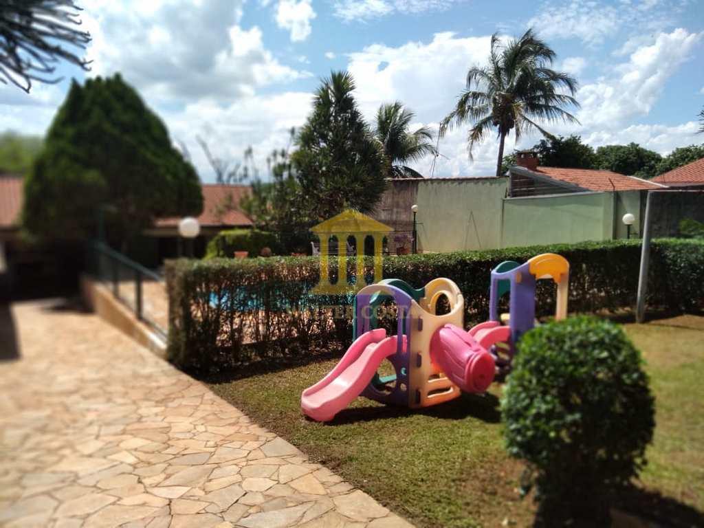 Chácara em Paulínia, no bairro Jardim Planalto