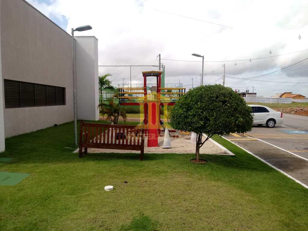 Casa em Parnamirim, no bairro Parque das Nações
