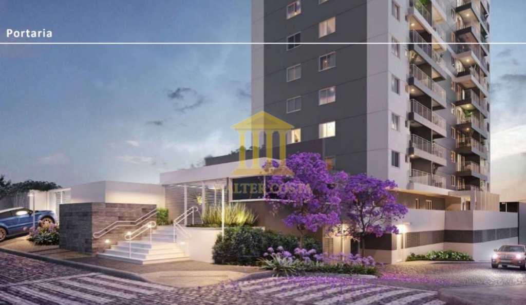 Apartamento em Campinas, no bairro Centro