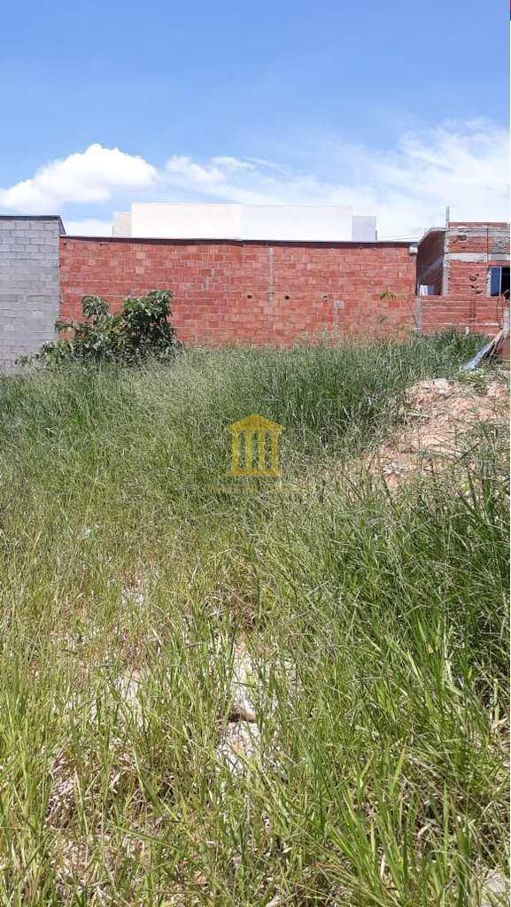 Terreno em Sumaré, no bairro Jardim dos Ypês