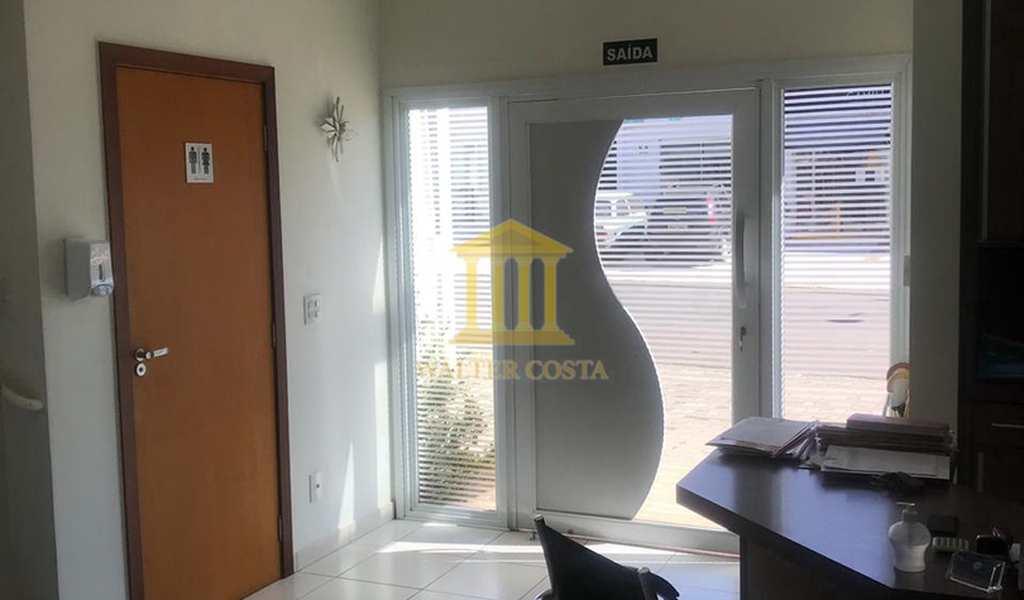 Conjunto Comercial em Paulínia, bairro Jardim de Itapoan