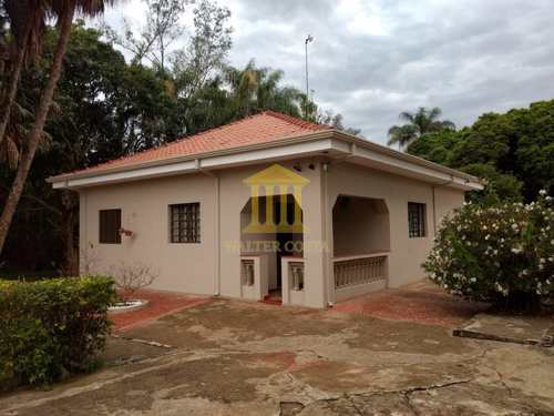 Chácara, código 393 em Jacutinga, bairro Centro