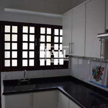Casa em São José do Rio Preto, bairro Parque Celeste
