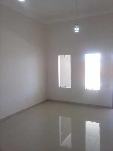 Casa de Condomínio, código 5044 em São José do Rio Preto, bairro Ideal Life Ecolazer Residence
