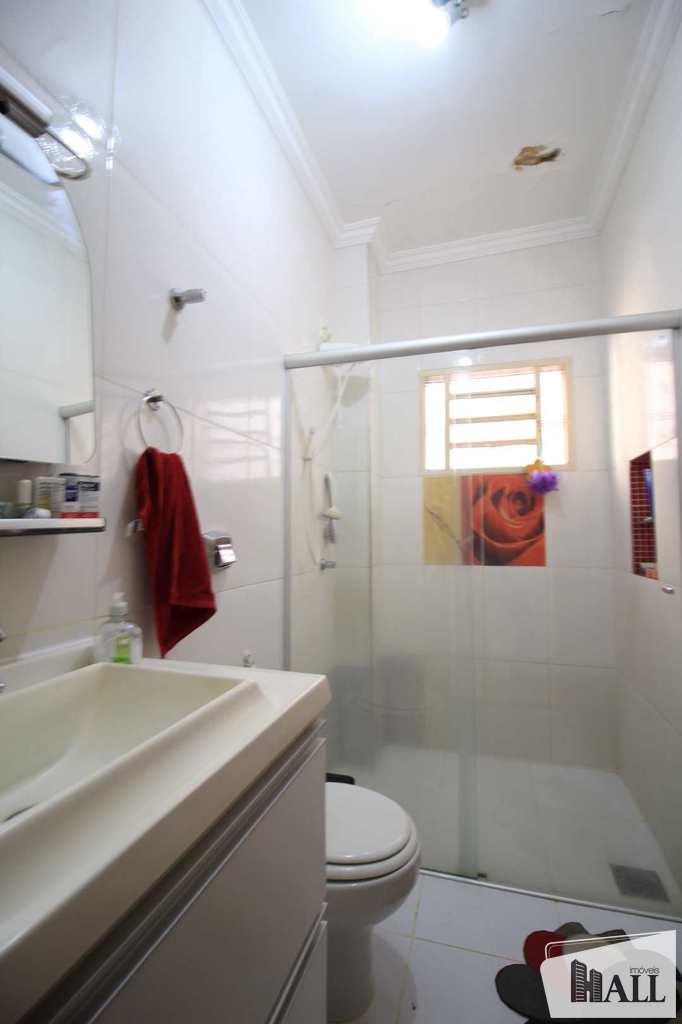 Apartamento em São José do Rio Preto, no bairro Vila Novaes