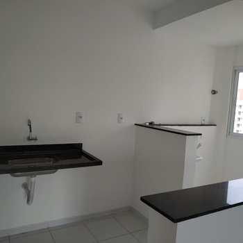 Cobertura em São José do Rio Preto, bairro Jardim Bela Vista