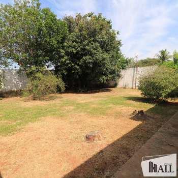 Casa em São José do Rio Preto, bairro Loteamento Parque dos Pássaros