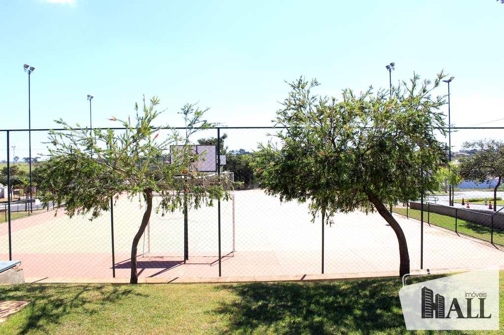 Casa de Condomínio em São José do Rio Preto, no bairro Residencial Alta Vista