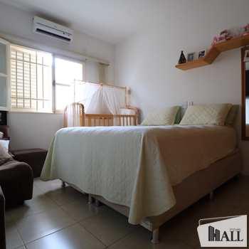 Casa em São José do Rio Preto, bairro Jardim Tarraf II