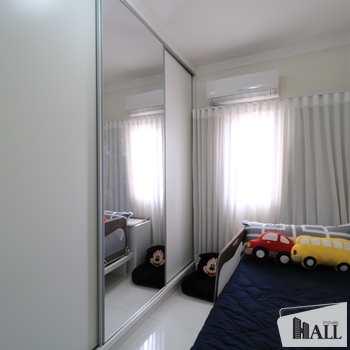 Apartamento em São José do Rio Preto, bairro Jardim Bela Vista
