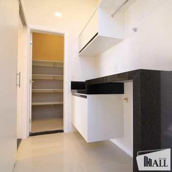 Casa de Condomínio em São José do Rio Preto, bairro Residencial Gaivota II