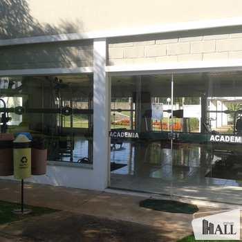 Casa de Condomínio em Bady Bassitt, bairro Centro