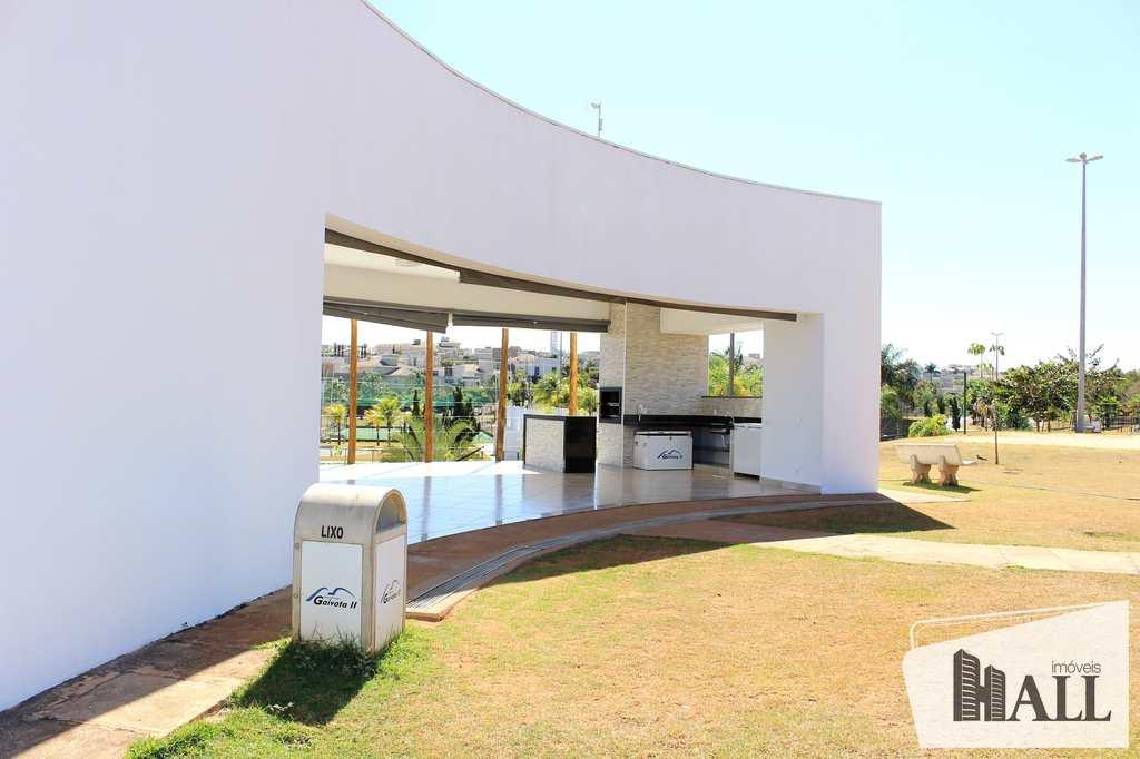 Terreno de Condomínio em São José do Rio Preto, no bairro Residencial Gaivota II
