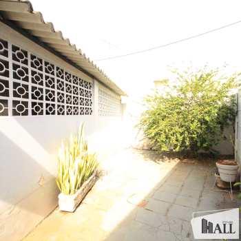 Casa em São José do Rio Preto, bairro Cidade Nova
