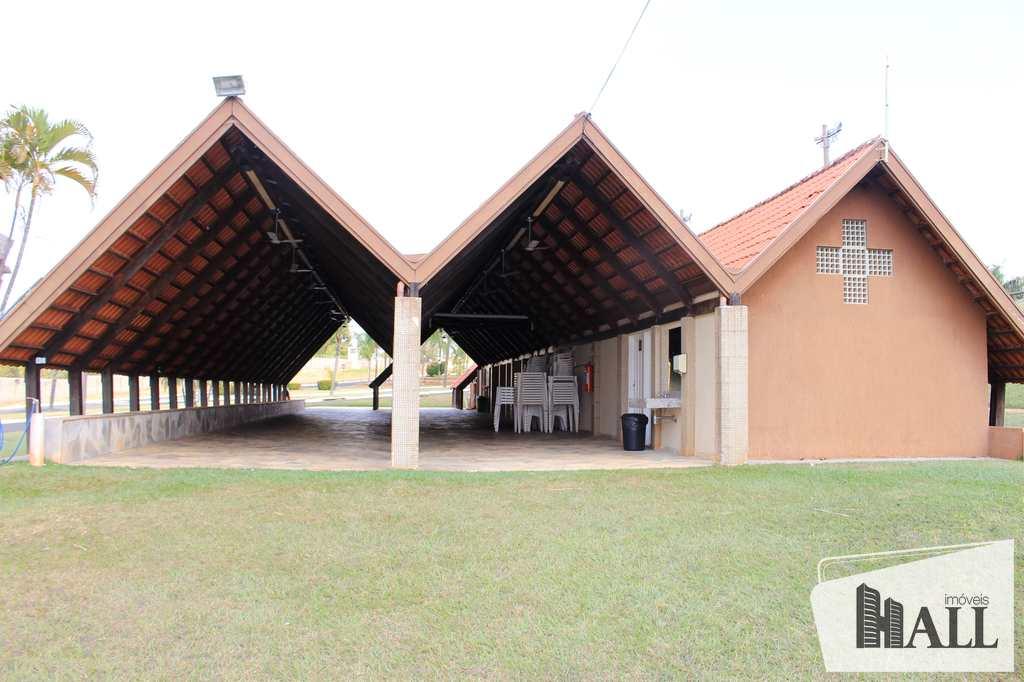 Casa de Condomínio em São José do Rio Preto, no bairro Condomínio Vilage La Montagne