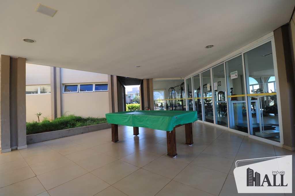 Terreno de Condomínio em São José do Rio Preto, no bairro Parque Residencial Buona Vita