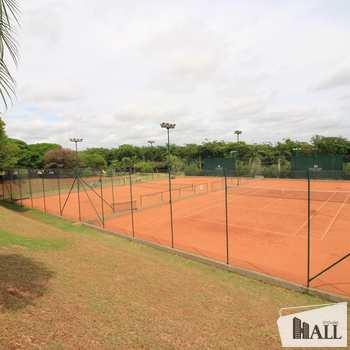 Terreno de Condomínio em Mirassol, bairro Condomínio Golden Park Residence