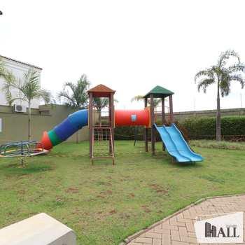 Sobrado de Condomínio em São José do Rio Preto, bairro Village Imperial Residence