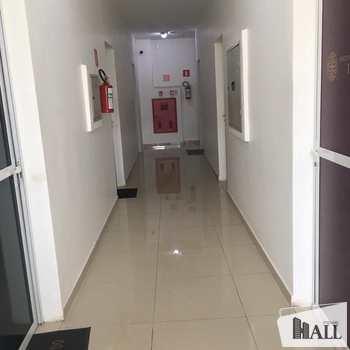 Sala Comercial em São José do Rio Preto, bairro Parque Estoril