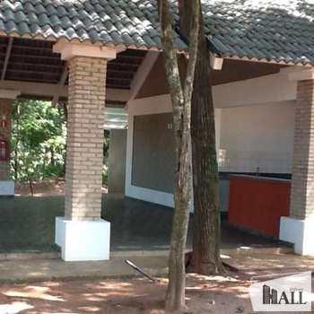 Terreno de Condomínio em Bady Bassitt, bairro Centro
